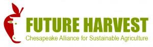 FHCASA logo (high res)