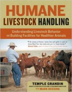 Humane Livestock