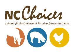 NCC_highRes_Logo-Ver-2