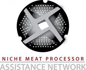 NMPAN_Logo